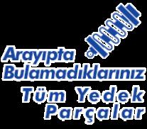 banner-slide