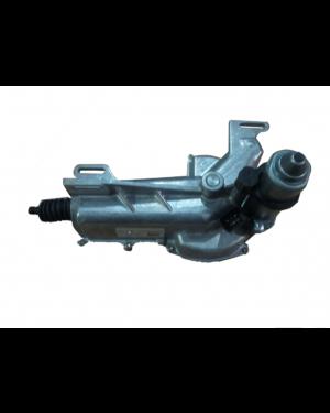 Mitsubishi Colt 2004>Debrıyaj Motor Aktıvatör Merkez MN900584