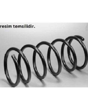 TATA TELCOLİNE 2000-2011 HELEZON YAYI ÖN..