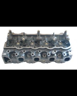 Hılux Hıace Silindir Kapagı 1988>1992 2L Motor
