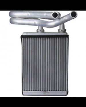Honda Cıvıc Kalorifer Radyatörü 01>05