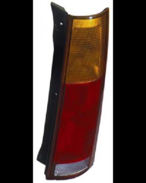 HONDA CR-V STOP LAMBASI 1996 - 2001
