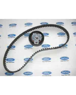 FORD CONNECT TRİGER SETİ