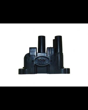 FORD MONDEO II 1996-2000 1.6 i Benzin ATEŞLEME BOBİNİ