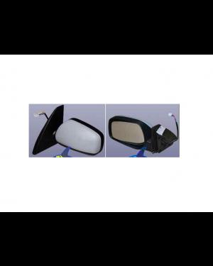 Chery Tiggo 2008-2014 Dış Dikiz Aynası Sağ-Sol