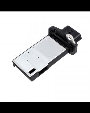 Nissan Navara 2006-2013 Hava Akış Metre Sensörü
