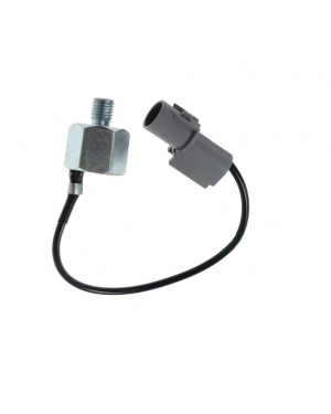 Suzuki Swift  2003-2008 Vuruntu Sensörü Kablolu