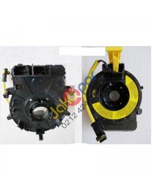 Cerato Airbag Zembereği 2010-2014 (Benzin)