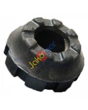 H-100 Panelvan Kastel Kol Lastiği İnce Tip