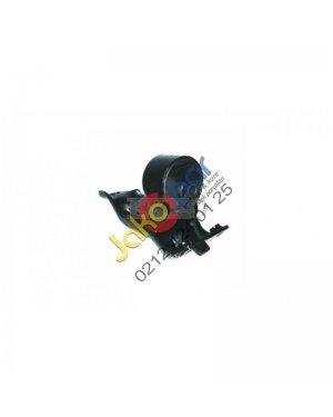 Corolla 1992-1997 Motor Kulağı SOL
