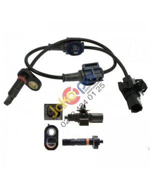 CRV 2013-2015 Abs Sensörü Arka Sağ