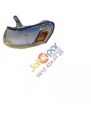 Corolla 1993-1995 Sinyal SOL