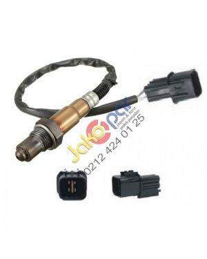 Getz 2006-2010 Benzinli Oksijen Sensörü