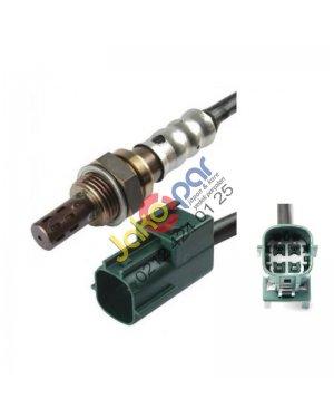 Xtrail 2001-2007 Oksijen Sensörü
