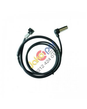 Canter Fuso Abs Sensörü Ön Sol Euro 4