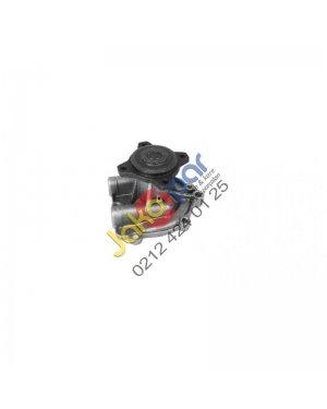 Grand Vıtara 2.0cc 2006- Vıtara 2.0cc 1996-1998 J20A Motor Devirdaim