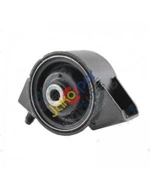 Elantra 1996-2000 Motor Kulağı ARKA (ŞANZUMAN)