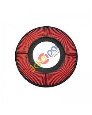 323 1990-1996 Hava Filtresi