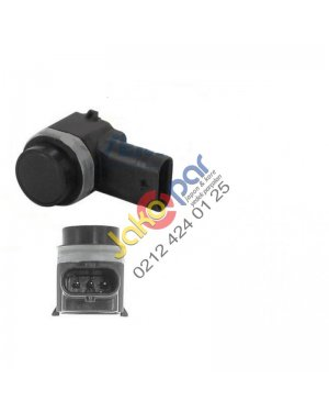 Auris 2013-2015 Park Sensörü ARKA