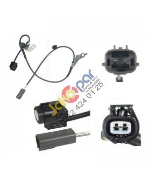 RX8 Abs Sensörü Ön Sağ