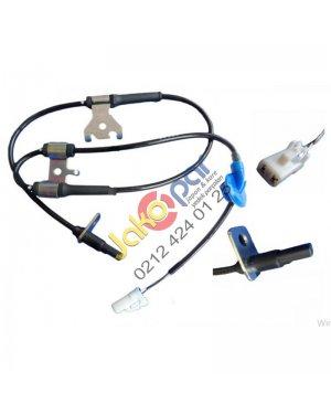 Vitara Abs Sensörü Ön Sağ 2006-2013