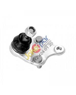 Avensis 2009-2014 Rotil Alt