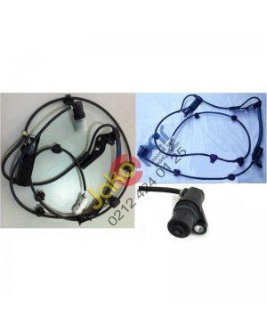 Hilux Abs Sensörü Ön Sağ 2004-2014