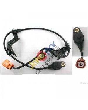 Civic Abs Sensörü Ön Sağ 2001-2005
