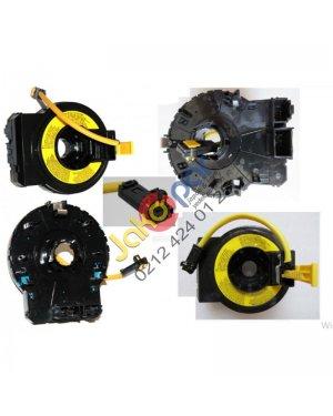i30 Airbag Zembereği 2007-2012