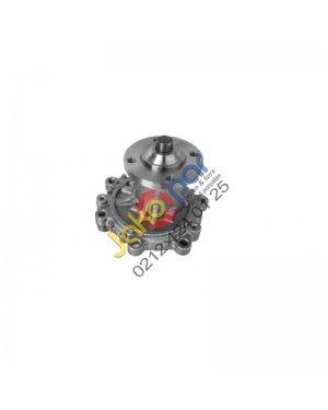 Hılux LN85 106-145 Hıace 3L 90 Devirdaim