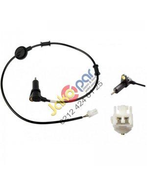 Accent Abs Sensörü Arka Sol 2000-2005