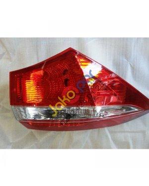 Corolla 2014-2015 Stop Lambası SAĞ
