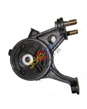 Rav 4 2006-2011 Motor Kulağı ARKA (ŞANZUMAN)