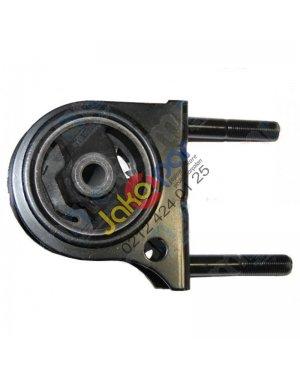 Rav 4 1994-2000 Motor Kulağı ARKA Otomatik Vites (ŞANZUMAN)