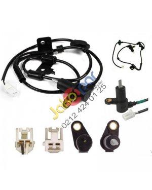 Elantra 2001-2007 Abs Sensörü Arka Sağ