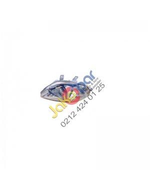 Honda Civic Far Sol 1996-1998 (Sedan-HB)