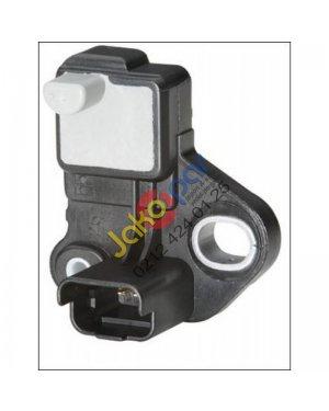 Citroen Berlingo 1.6 Krank Devir Sensörü 2002-2007