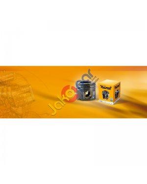Pregio 2,7cc 1996-2003 Piston Segman