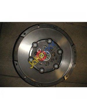 Hyundai Tucson Dizel  2.0 cc  2004-2010  Volant