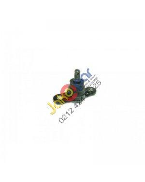 Ceed 2007-2010 Rotil Alt