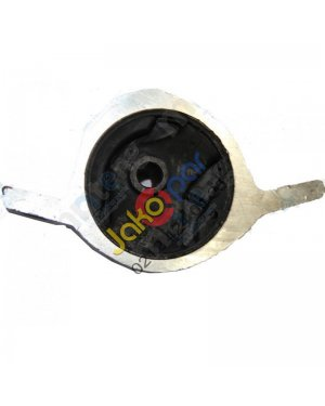 Mıcra 1997-2002 Motor Kulağı ARKA (ŞANZUMAN)