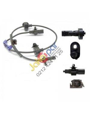 CRV 2007-2012 Abs Sensörü Ön Sağ