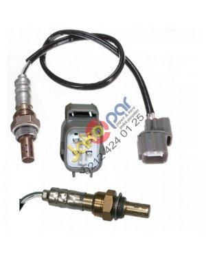 Hrv 1999-2005 Oksijen Sensörü Ön