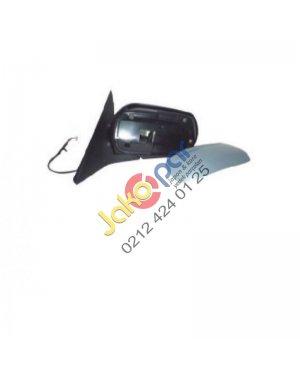 626 1998-2002 Ayna SAĞ Elektrikli