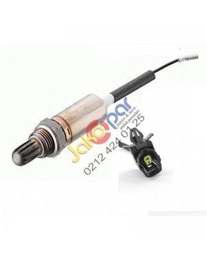 323 1990-1995 Oksijen Sensörü