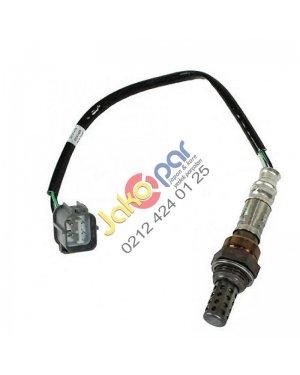 Cıvıc 1996-2000 Oksijen Sensörü