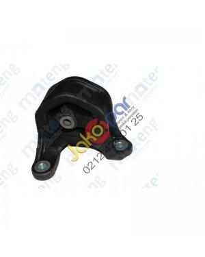 Accord 2008-2012 Motor Kulağı ARKA