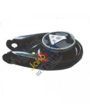 Mazda 3 2003-2009 Motor Kulağı ARKA (ŞANZUMAN)