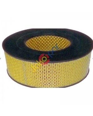 Hılux 2000-2005 Hava Filtresi
