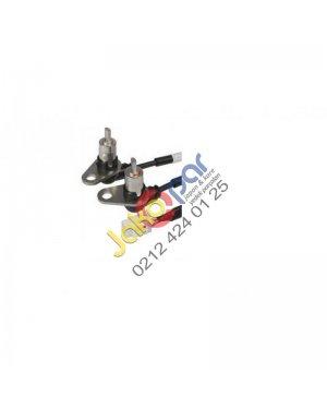 Jimny Abs Sensörü Ön Sağ-Sol